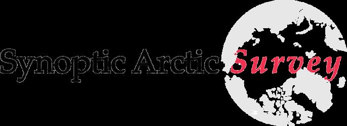Synoptic Arctic Survey